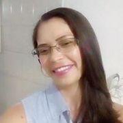 Vânia Salvàley