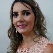 Wilma Silva