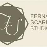 Fernanda Scardini