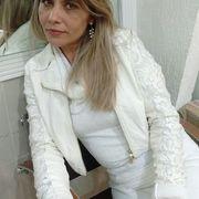 Jussara Braga