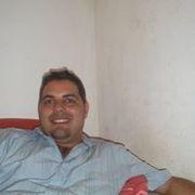 Rodrigo Senha
