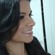 Alessandra Tassa