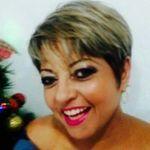 Elza Santana Soares