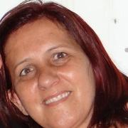 Adriana Barros