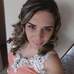 Anne Chagas