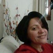 Joselma Regina