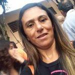 Andreia Cristina