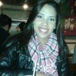 Gisele Morais de Oliveira