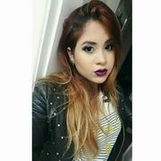 Karen  Lima