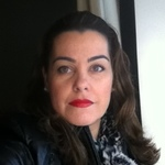 Vera Valeska Alves Guerra Scarpelli Reis