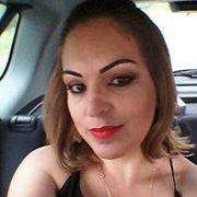 Gislene Lopes