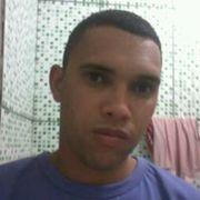 Jonh Lenon Souza