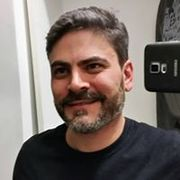 Pedro Santos Corradino