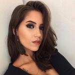 Larissa Sousa Feitosa