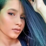 Jane Luz
