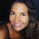 Mille Alves