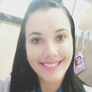 Camila Nascimento