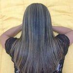 Glauciene Hair