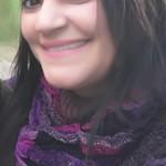 Elisângela Macedo