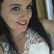 Daniela Gattai