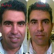 Mauricio Tutty