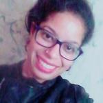 Fernanda Macena
