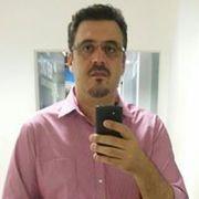 Christiano Feijão Florestano