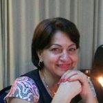 Angela Mouskosfk