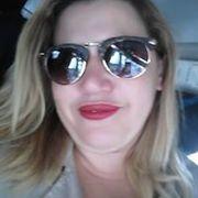 Elineide Alves
