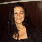 Márcia Soares
