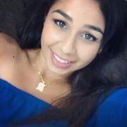 Monaliza Fernandes