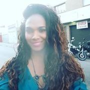 Nanda Santory