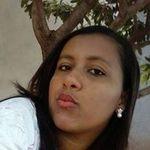 Bruna Mamedio Da Silva Karol