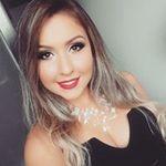 Karenn Fiuza