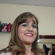 Elisangela Cathoud
