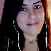 Michelle Capovila