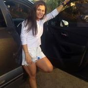 Valeria Borges