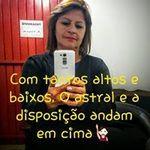 Elza Ribeiro