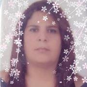 Adriana Cristino Carreira