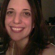 Cintia Maluhy