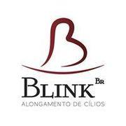 Blink Cílios