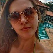 Lucymara Gama