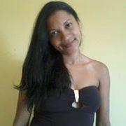 Ilda Pereira