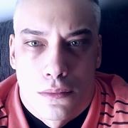 João Batista  Pascoal Pimentel