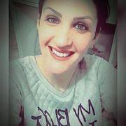 Fabiana Alberton