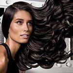 La Victoria Hair