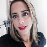 Tatiana Novaes