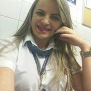 Silvana Feitosa