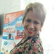 Jany Sousa