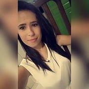Luana Evelyn Hardt